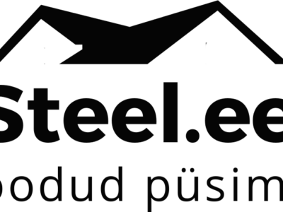 https://steel.ee/wp-content/uploads/2017/12/steel-mõõdus-400x300.png