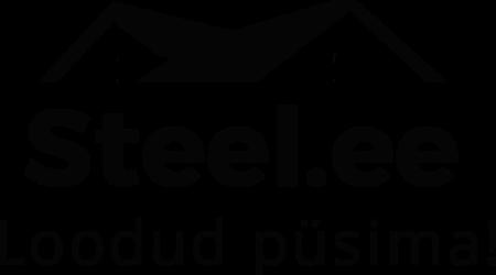 https://steel.ee/wp-content/uploads/2017/12/steel-mõõdus-450x250.png