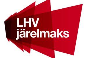 https://steel.ee/wp-content/uploads/2018/01/LHV_jarelmaks_logo-koduleht-300x200.jpg